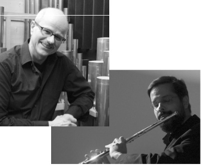 Festeburg Freundeskreis Für Geistliche Musik Preungesheim Ev